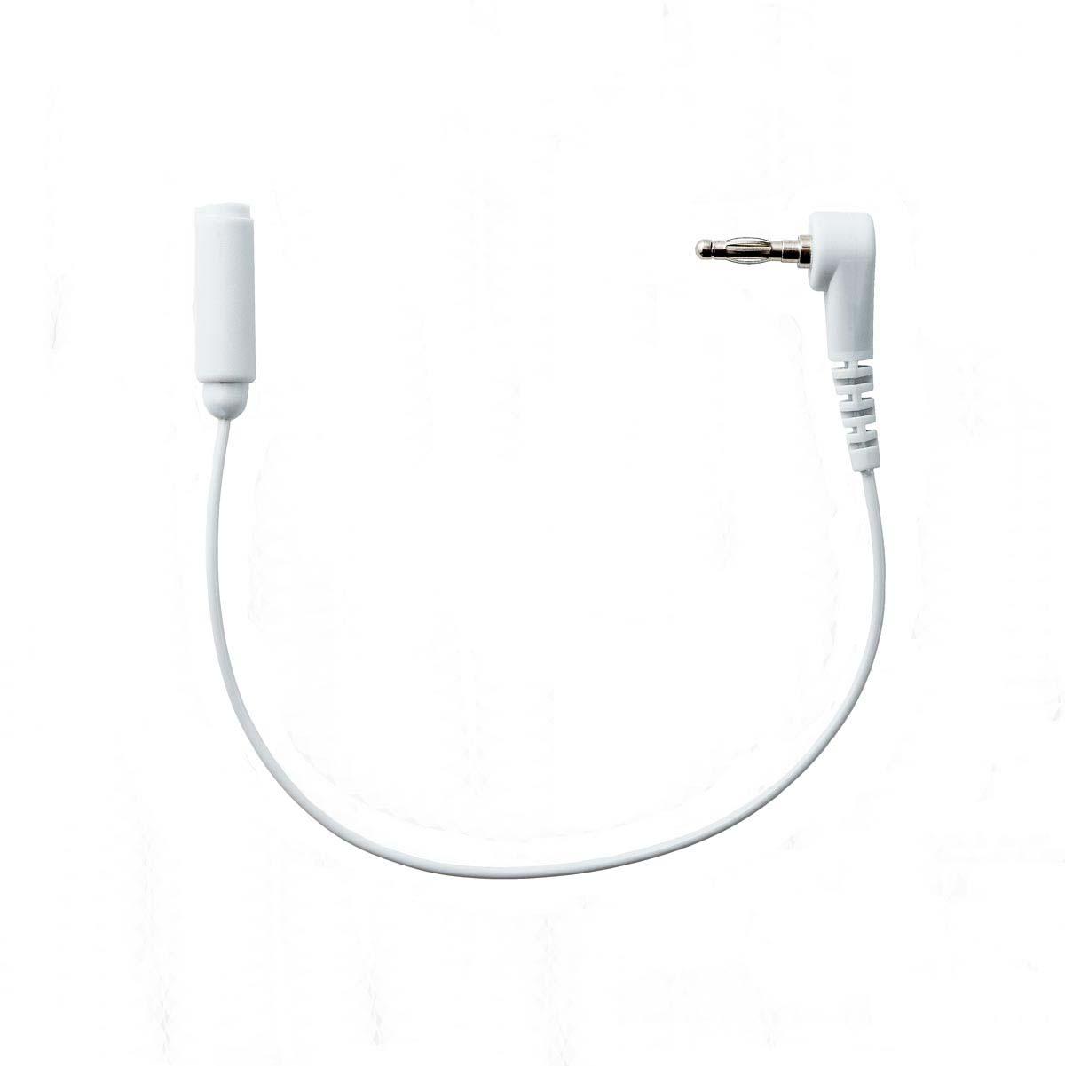 Reverse adapter cord